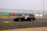 Black Cars - 13th Aug Time Attack QR 2020