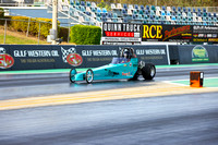 Junior Dragster - 5th Sept QDRC 2020