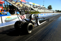 Modified Thursday 4th Winternationals 2015