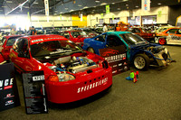 24th Jan Show N Shine 4 & Rotary Nationals 2015