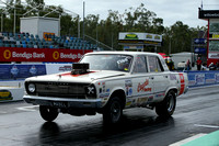Winternationals Warmups Sat 1st June 2013