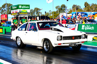 10th June Friday Winternationals 2016