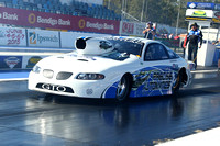 Winternationals 2014 Thursday 5th June