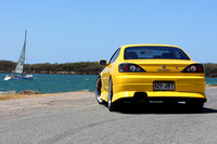 Rb Powered S15