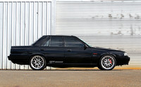 Chris R31 Skyline