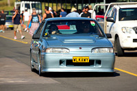 14th Mar Powercruise Sydney  Saturday 2015