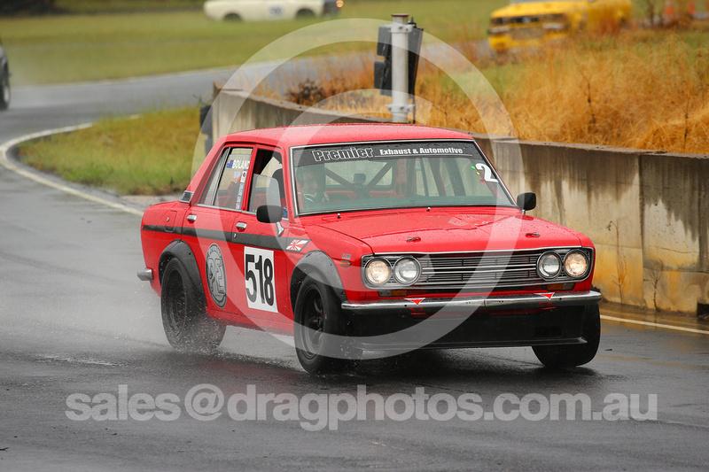 Dragphotos.com.au   Car Shows & Other Qld Events