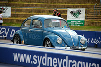 All Motor Jamboree Sydney 7th March 2015