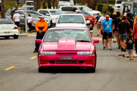 26th Feb Powercruise Sydney Sunday Gallery 2017