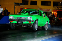 29th APSA and Factory Extreme Finals Sydney Drag Way 2014