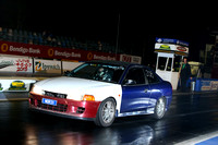 13th August Test N Tune 2014