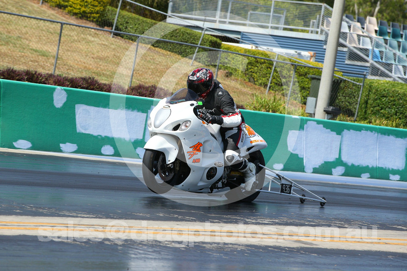 Dragphotos Com Au Qld Drag Racing Championship Rnd 1