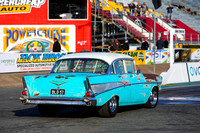 13th August Nostalgia Drags 2017