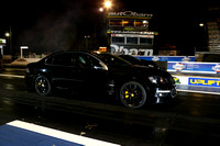 28th May Test N Tune 2014